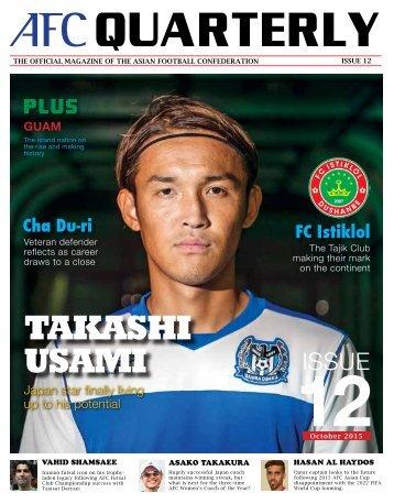afc-magazine-12.pdf?utm_content=buffera391e&utm_medium=social&utm_source=twitter