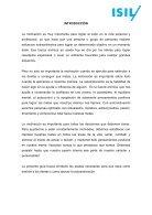REVISTA ESTRATEGIAS PENSAMIENTO EJECUTIVO - Page 2