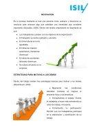 REVISTA ESTRATEGIAS PENSAMIENTO EJECUTIVO - Page 3