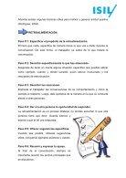 REVISTA ESTRATEGIAS PENSAMIENTO EJECUTIVO - Page 4
