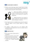 REVISTA ESTRATEGIAS PENSAMIENTO EJECUTIVO - Page 5
