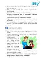 REVISTA ESTRATEGIAS PENSAMIENTO EJECUTIVO - Page 6