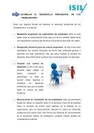 REVISTA ESTRATEGIAS PENSAMIENTO EJECUTIVO - Page 7