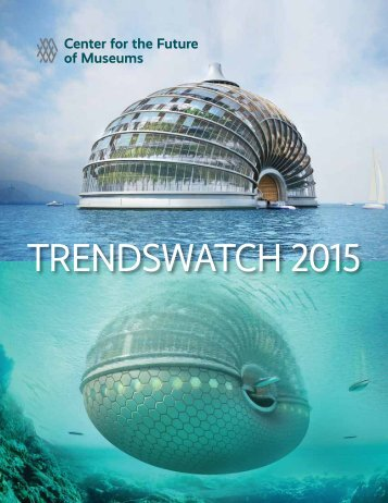 TrendsWatch 2014