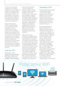 NETWORK - Page 6