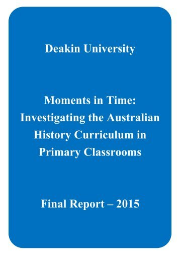 Moments-in-Time_FinalReport_May2015