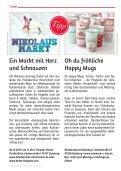 BESTE KUMPELS MAGAZIN für Tierfreunde im Revier - Page 6