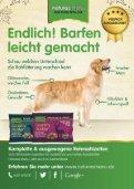 BESTE KUMPELS MAGAZIN für Tierfreunde im Revier - Page 7