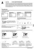 Gestaltungsmöglichkeiten - Page 2