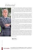 Francis Fukuyama - Page 2