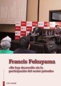 Francis Fukuyama - Page 6