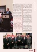 Francis Fukuyama - Page 7