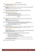 Compléments Alimentaires - Page 5