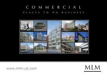 MLM-Commercial-Brochure