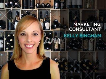 Marketing consultant eBook (2)