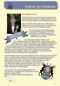 Sessionsheft 2016 KG ZiBoMo - Seite 5