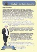Sessionsheft 2016 KG ZiBoMo - Seite 7