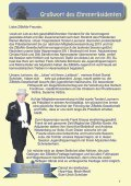 ZiBoMo-Heft 2016 - Page 7
