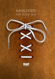 NOF_2014web (13)