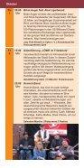 Veranstaltungen in Syke - Seite 4