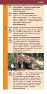 Veranstaltungen in Syke - Seite 5