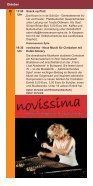 Veranstaltungen in Syke - Seite 6