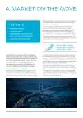 A WIDER SHARING ECOSYSTEM - Page 2