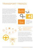 A WIDER SHARING ECOSYSTEM - Page 3