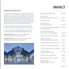 Newsletter_Ausgabe_01:2015_HighRes - Page 3