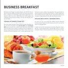 Newsletter_Ausgabe_01:2015_HighRes - Page 5
