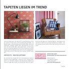 Newsletter_Ausgabe_01:2015_HighRes - Page 7