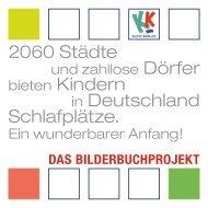 kunst-kid-de_pdfV1