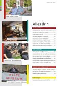 Komplett Das Sauerlandmagazin August/September 2015 - Page 4