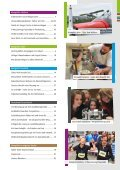 Komplett Das Sauerlandmagazin August/September 2015 - Page 5