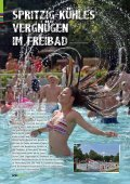 Komplett Das Sauerlandmagazin August/September 2015 - Page 6