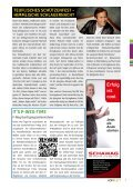Komplett Das Sauerlandmagazin August/September 2015 - Page 7