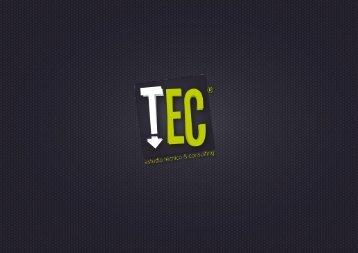 TEC_BoletínLicitaciones08-10-2015
