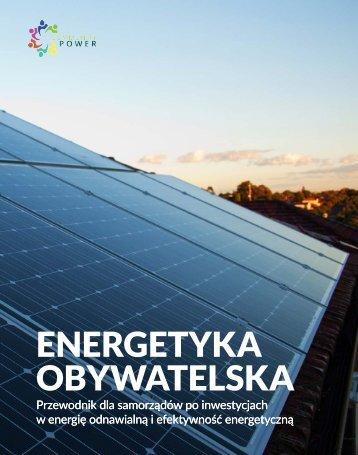 Przewodnik_po_finansowaniu_energetyki_obywatelskiej