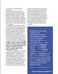 Przewodnik_po_finansowaniu_energetyki_obywatelskiej - Page 7