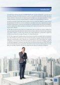 Ciudades Inteligentes - Page 3