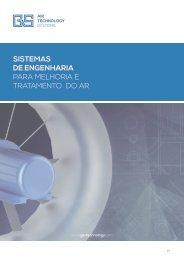 Catálogo_GS_PT