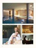 Geigers Posthotel WINTER _ GLÜCK FÜR DIE GANZE FAMILIE - Seite 6