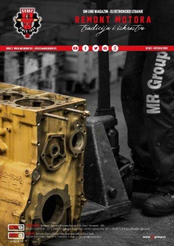 Remont-motora-br2