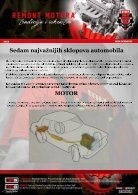 Remont-motora-br2 - Page 2