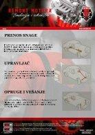 Remont-motora-br2 - Page 3