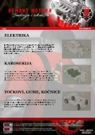 Remont-motora-br2 - Page 4