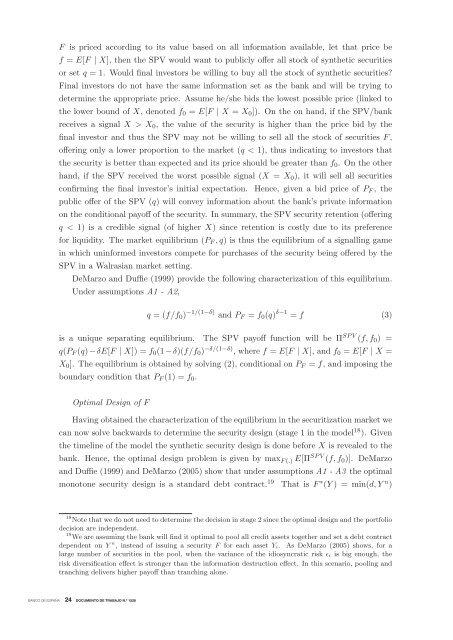 n?u=RePEc:bde:wpaper:1526&r=all