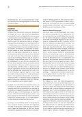 Neu zugewanderte Kinder und Jugendliche im deutschen Schulsystem - Page 5