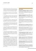 Neu zugewanderte Kinder und Jugendliche im deutschen Schulsystem - Page 6
