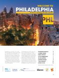 PHILADELPHIA - Page 3